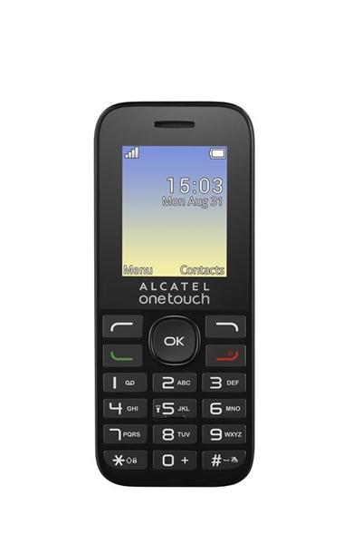 klasicni telefon