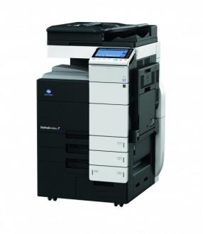 fotokopirni-stroj-konica-minolta-bizhub