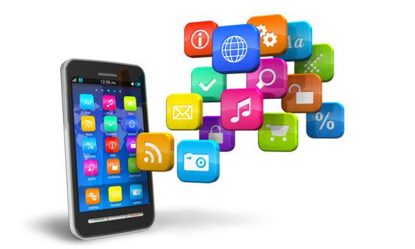 mobilne-aplikacije-simobil