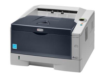 tiskalnik-kyocera-ecosys-p2135d