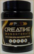 kreatin-monohydrate