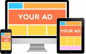 spletno oglaševanje