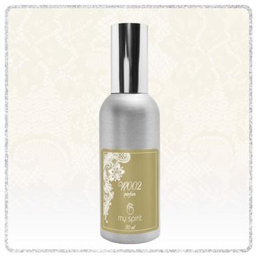 ženski parfum YSL Opium
