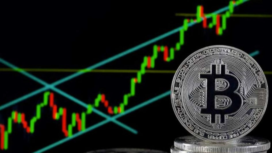 kriptovalute bitocoin