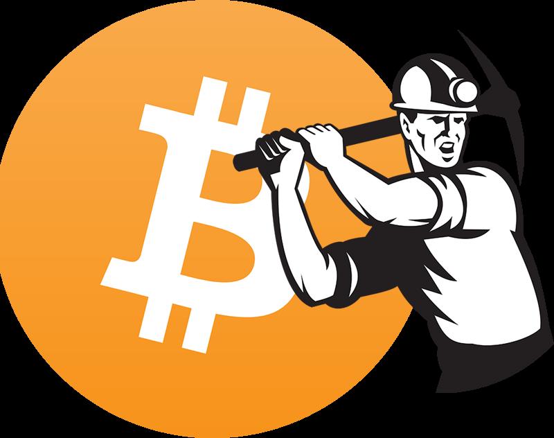 kripto-rudarji