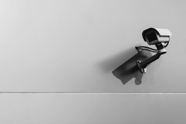 techtrade video nadzorni sistem