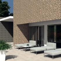 ploščice za teraso in balkone
