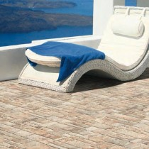 ploščice za teraso