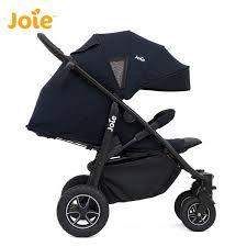otroški voziček joie