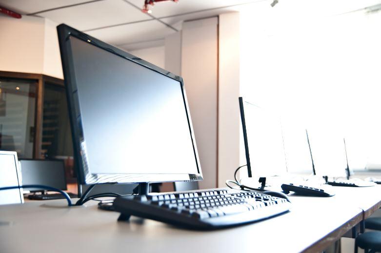 recositech računalniki