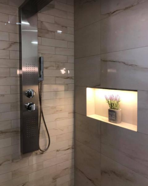 kopalnice po meri