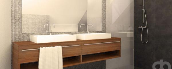 kopalnice po meri1-3