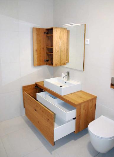 kopalnice po meri1